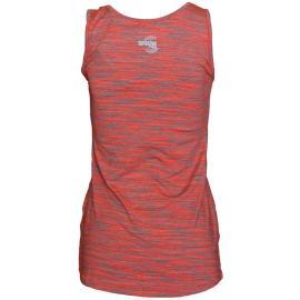 Γυναικεία ορειβατικά μπλουζάκια Sphere Pro Dry T-shirt 7019051 Coral