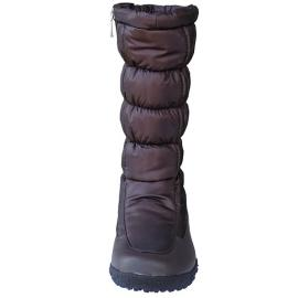 Γυναικείες μπότες χιονιού απρέ σκι Kefas 2723 03 Rave