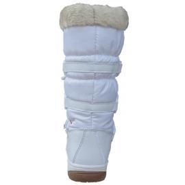 Απρέ σκι γυναικείες μπότες χιονιού Kefas/Styl Grand Susan 2811 BY 01
