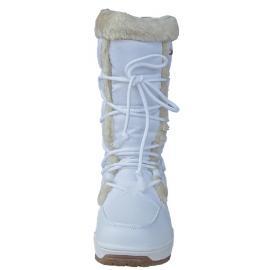 a9b3598eec7 Απρέ σκι γυναικείες μπότες χιονιού Kefas/Styl Grand Susan 2811 BY 01