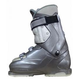 Μεταχειρισμένες μπότες σκι Tecnica Entryx 3 No 25.0