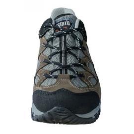 Γυναικεία ορειβατικά παπούτσια Bestard 3519 Flow