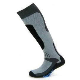 Ισοθερμικές κάλτσες VoXX Inpulse Podkolenky
