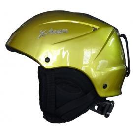 Κράνη σκι Xtrem Protector Coolmax C5