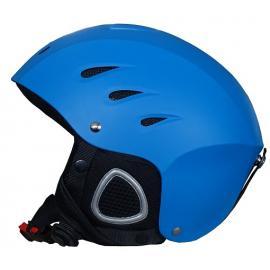 Κράνη σκι η snowboard Except Vs610 Mat Turquoise/Blue