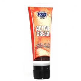 Κρέμα αδιαβροχοποίησης υποδημάτων Bestard Active Cream