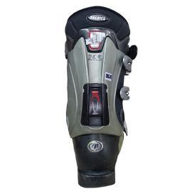 Μεταχειρισμένες μπότες σκι Tecnica Rival RT No 26.5