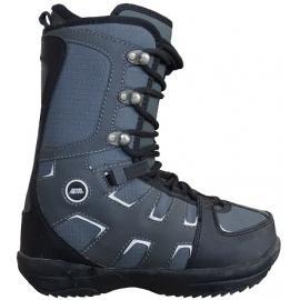 Μεταχειρισμένες μπότες Snowboard Factory Νο37