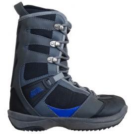 Μεταχειρισμένες μπότες Snowboard Factory No39