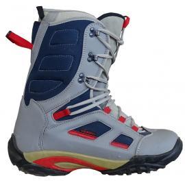 Μεταχειρισμένες μπότες Snowboard Ascu No 47
