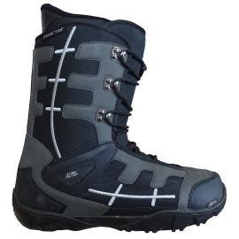 Μεταχειρισμένες μπότες Snowboard Factory No 41