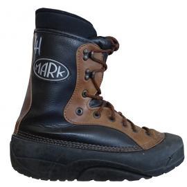 Μεταχειρισμένες μπότες Snowboard Mark No41