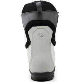 Ανδρικές μπότες snowboard Northwave Decade SL 2019-20