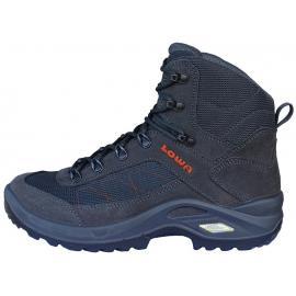 7b1f3f8537e Ορειβατικά μποτάκια - Ηλεκτρονικό κατάστημα ορειβατικών είδών ...