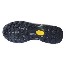 Παπούτσια πεζοπορίας Bestard 3125 Terra