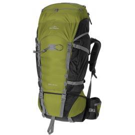 Ορειβατικά σακίδια πλάτης Fjord Nansen Himil 60+10