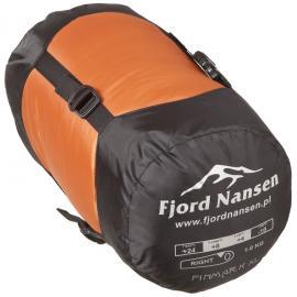 Ορειβατικός υπνόσακος Fjord Nansen Finmark XL