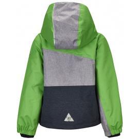 Παιδικά μπουφάν σκι Killtec Deny Mini 34349 700