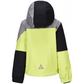 Παιδικά μπουφάν σκι Killtec Yariny Mini 34350 726