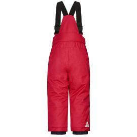 Παιδικά παντελόνια σκι Killtec Jordiny Mini 34573 914