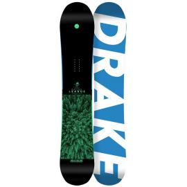 Σανίδες Snowboard Drake League 2019-20