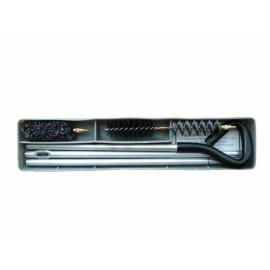 Βέργα καθαρισμού Iolan C12 σετ καραμπίνας - δίκανου με θήκη