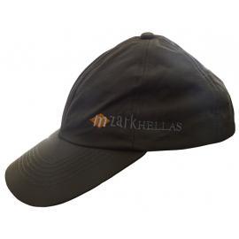 Αδιάβροχο κυνηγετικό καπέλο Zark 007865