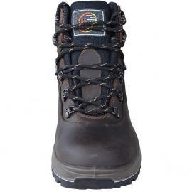 Ορειβατικά μποτάκια M&G Jacalu 3157 V2