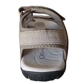 Ορειβατικά σανδάλια Kefas Ares 3266 KE 02