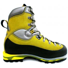Ορειβατικές μπότες Zamberlan 4041 New Expert Pro GTX RR