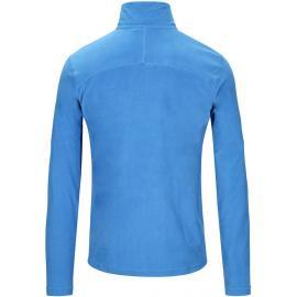 Ανδρικά ισοθερμικά fleece Killtec Thones 35750 808 Blue