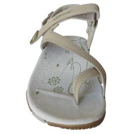 Γυναικεία ορειβατικά σανδάλια Kefas Altea 3048 KE01 Wns