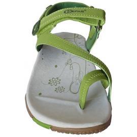Γυναικεία ορειβατικά σανδάλια Kefas Altea 3048 KE03 Wns