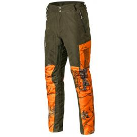 Κυνηγετικά παντελόνια Tagart Thunder Thermo 3 Flame Trousers