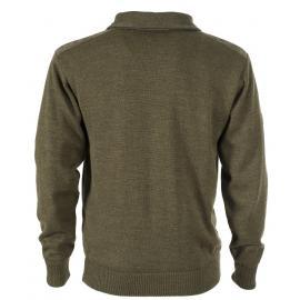 Κυνηγετικές μπλούζες Tagart Linwood