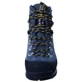 Ορειβατικές - Κυνηγετικές μπότες Bestard 0856 Kathmandu Gtx