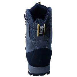 Μπότες ορειβασίας Bestard 0856 Kathmandu Gtx