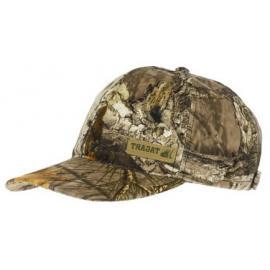 Κυνηγετικά καπέλα Tagart Shot 3DX