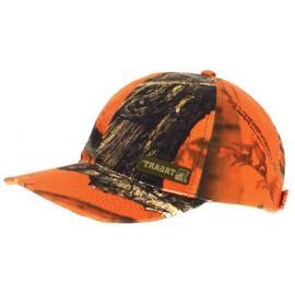 Κυνηγετικά καπέλα Tagart Shot Fire