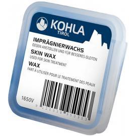 Στιγμιαίο Kohla skin wax