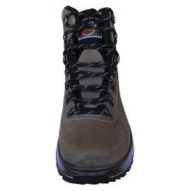 Ορειβατικά μποτάκια M&G Jacalu 13167.3J