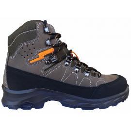 Ορειβατικά μποτάκια M&G Jacalu 13745.1J PU