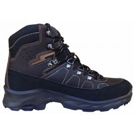 Ορειβατικά μποτάκια M&G Jacalu 13745.3J PU