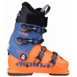Ανδρικές μπότες σκι Alpina Elite 90 2019-20