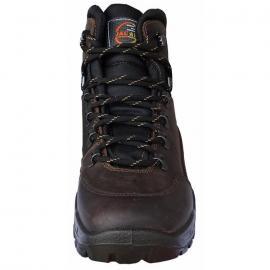 Ορειβατικά μποτάκια M&G Jacalu 13502-8J