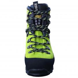 Ορειβατικές μπότες Bestard 0863 Crossover AG Gtx
