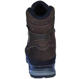 Μπότες ορειβασίας Lowa Ranger III GTX