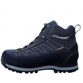 Μπότες ορειβασίας Bestard 5801 Nova Gtx