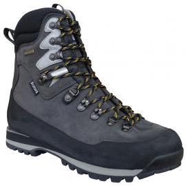 Μπότες ορειβασίας Bestard 0844 Nepal Pro Gtx
