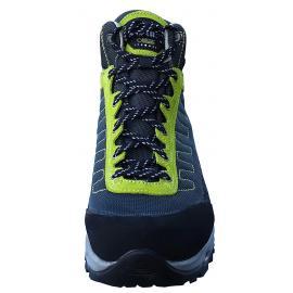 Μπότες ορειβασίας Bestard 3575 Android Gtx